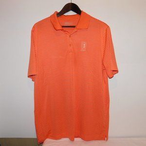 Nike Golf Four Performance Men's Size Large